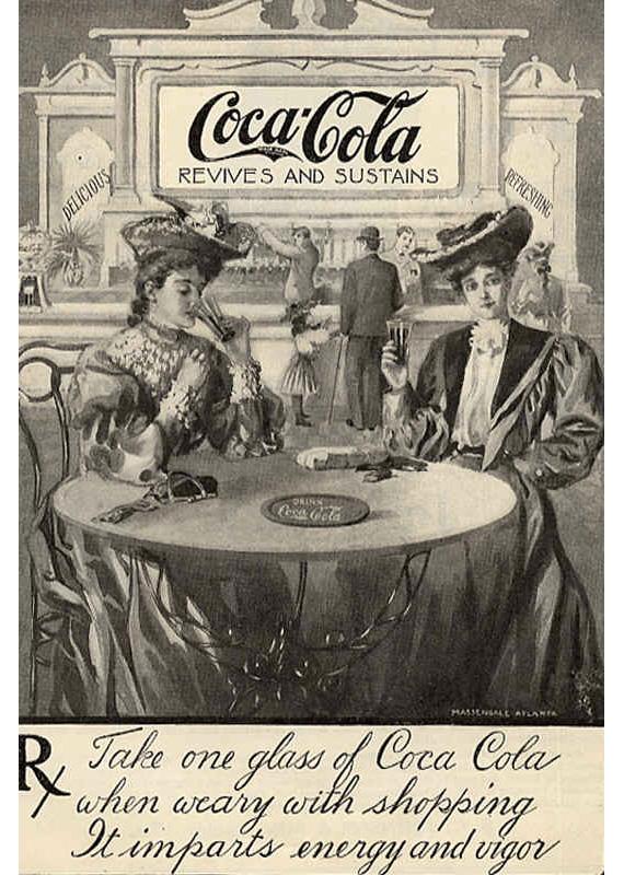 coca-cola-revives-sustains-ad