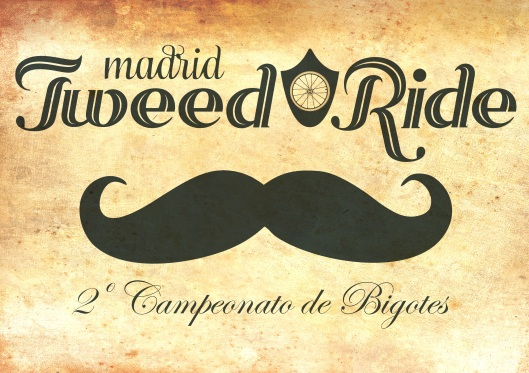 logo-tweed-ride-madrid_web 2 filtro
