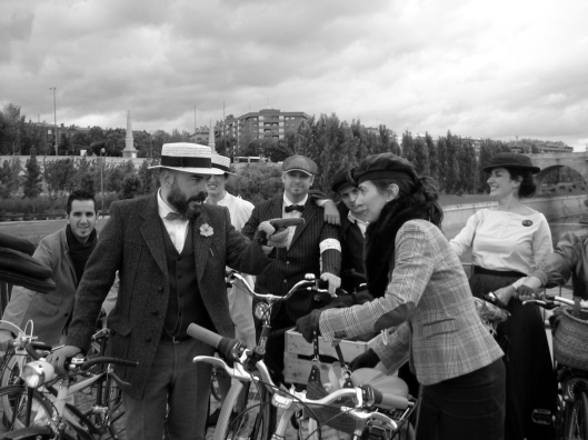 TWEED RIDE_003_Javier Catón
