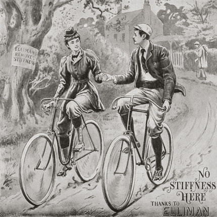 bike_couple
