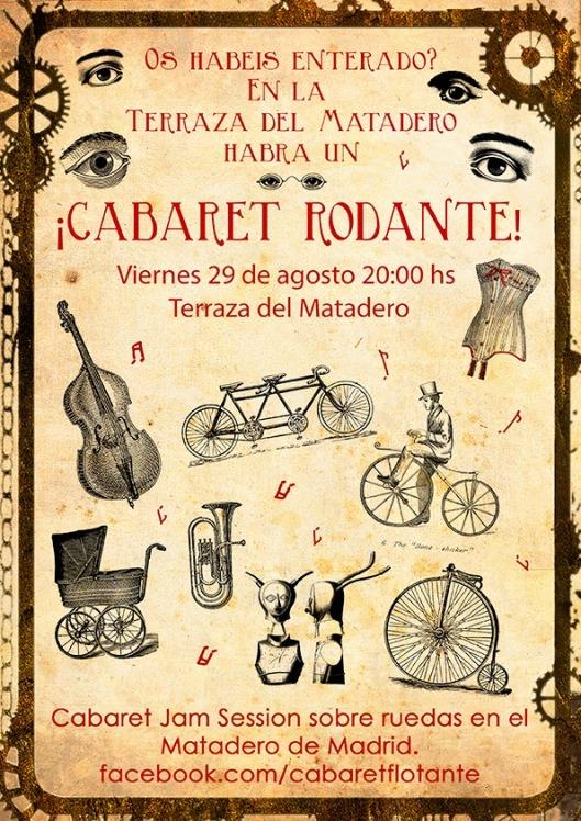 CABARET RODANTE 1 72dpi