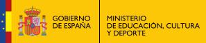 Logotipo_del_Ministerio_de_Ed ucación,_Cultura_y_Deporte
