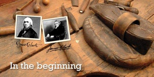 history-beginning-header
