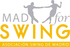 MADforSwing_2014_amarillo.jpg