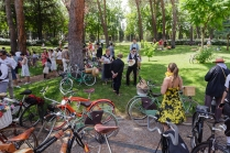 tweed_ride__MG_3247
