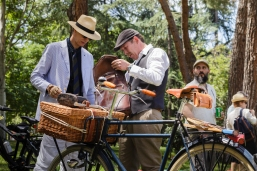 tweed_ride__MG_3295