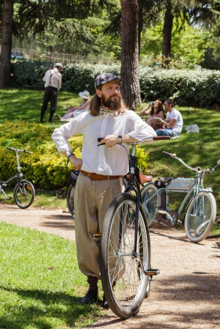 tweed_ride__MG_3362