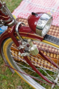 tweed_ride__MG_3483