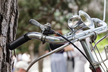 tweed_ride__MG_3485