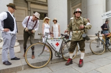 tweed_ride_circuito__MG_2527