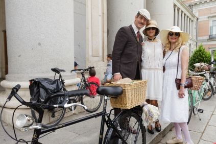 tweed_ride_circuito__MG_2560