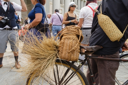 tweed_ride_circuito__MG_2568