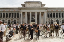 tweed_ride_circuito__MG_2630