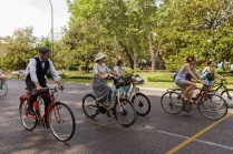tweed_ride_circuito__MG_2652