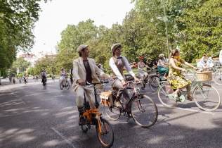 tweed_ride_circuito__MG_2662