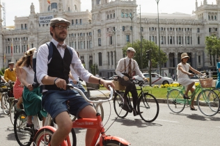 tweed_ride_circuito__MG_2724