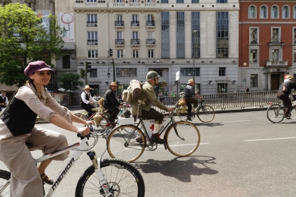 tweed_ride_circuito__MG_2749