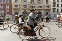 tweed_ride_circuito__MG_2750