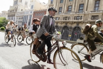 tweed_ride_circuito__MG_2755