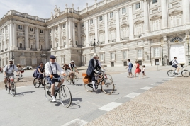 tweed_ride_circuito__MG_2926