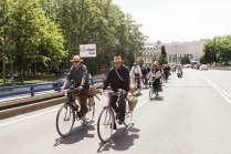tweed_ride_circuito__MG_2998