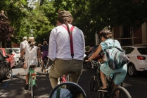 tweed_ride_circuito__MG_3042