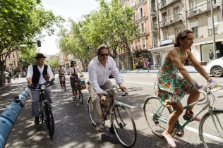tweed_ride_circuito__MG_3106