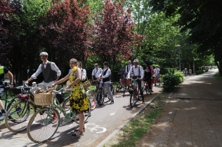 tweed_ride_circuito__MG_3179