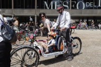 tweed_ride_circuito__MG_3224